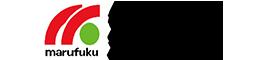 福岡センター ロゴ