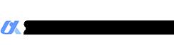 アルファ運輸株式会社 ロゴ